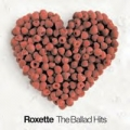ROXETTE Love Peas: The Best Ballads EU CD w/Bonus Disc & New Tracks