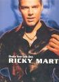RICKY MARTIN Shake Your Bon Bon UK 12
