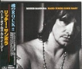 RICHIE SAMBORA Hard Times Come Easy JAPAN CD3 In 5