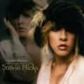 STEVIE NICKS Chrystal Visions EU 2LP