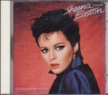 SHEENA EASTON You Could Have Been With Me JAPAN CD