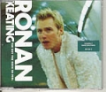 RONAN KEATING The Way You Make Me Feel UK CD5