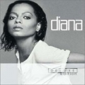 DIANA ROSS Diana USA 2CD Ltd.Edition Remastered w/12 Bonus Track