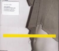 NEW ORDER 60 Miles An Hour UK CD5 Part 2