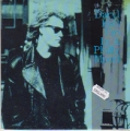 DARYL HALL I'm In A Philly Mood HOLLAND 7''
