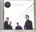 U2 Beautiful Day UK CD5 w/3 Tracks