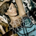 DANNII MINOGUE vs FLOWER POWER You Won't Forget About Me UK 12