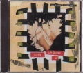 DURAN DURAN Come Undone USA CD5 Part 2 w/4 Tracks + Poster Sleev
