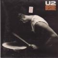 U2 Desire UK 7