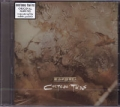 COCTEAU TWINS Head Over Heels UK CD Remastered