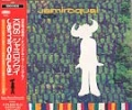 JAMIROQUAI The Kids JAPAN CD5 w/3 Tracks