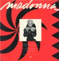 MADONNA Into The Groove USA 12