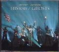 MICHAEL JACKSON HIStory/Ghost AUSTRIA CD5