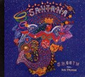 SANTANA Smooth feat. ROB THOMAS USA CD5 Promo Only