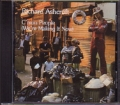RICHARD ASHCROFT C`mon People (We`re Making It Now) UK CD5 w/3 T