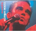 ROBBIE WILLIAMS Supreme UK CD5