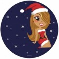 MARIAH CAREY All I Want For Christmas Is You USA 10