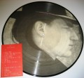 U2 Odds & Demos UK LP Picture Disc