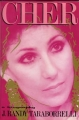 CHER A Biography USA Book