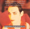 ANNIE LENNOX Little Bird UK CD5