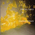 MASSIVE ATTACK Special Cases UK CD5
