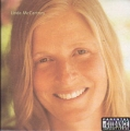 LINDA McCARTNEY The Light Comes From Within UK CD5