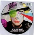 BOY GEORGE Amazing Grace EU 7