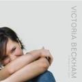 VICTORIA BECKHAM A Mind Of It`s Own UK CD5 w/3 Tracks