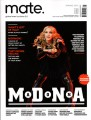 MADONNA Mate (Spring 2012) HOLLAND Magazine