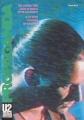 U2 Propaganda (#5 1987) USA Fanzine