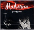 MADONNA Ghost Town EU CD5