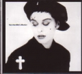 LISA STANSFIELD Affection UK CD w/4 Bonus Tracks