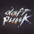 DAFT PUNK Discovery USA LP