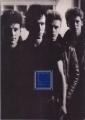 U2 Portfolio USA Song Book