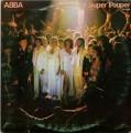 ABBA Super Trouper BRAZIL 7