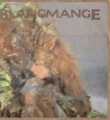 BLANCMANGE Waves UK 12