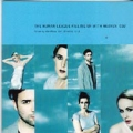 HUMAN LEAGUE Filling Up With Heaven UK CD5 Part 2 w/4 Remixes