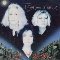 BANANARAMA A Trick Of The Night USA 7''