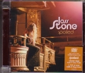 JOSS STONE Spoiled EU DVD Single