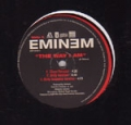 EMINEM The Way I Am USA 12
