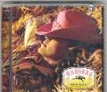 MADONNA Music USA CD5 w/Cyberaga