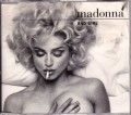 MADONNA Bad Girl GERMANY CD5 w/4 Tracks