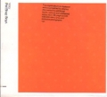 PET SHOP BOYS Very EU 2CD Reissue Remastered CD w/Bonus Disc + Booklet