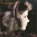 KIRSTY MACCOLL Kite UK CD w/Bonus Tracks Remastered