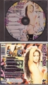DEAD OR ALIVE Turn Around And Count 2 Ten UK CD5 Picture Disc