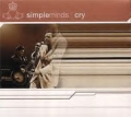 SIMPLE MINDS Cry UK CD5 Part 2 w/Rare Track & Remix