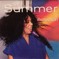 DONNA SUMMER Protection SPAIN 7