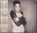 BJORK Human Behaviour JAPAN CD5 w/6 Mixes