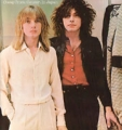 CHEAP TRICK 1978 JAPAN Tour Program