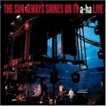A-HA The Sun Always Shines On TV GERMANY CD5